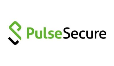 logo vector PulseSecure