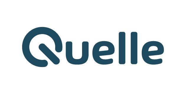 logo vector Quelle