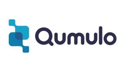 logo vector Qumulo