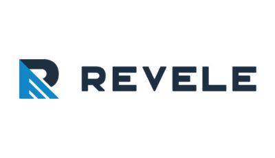 logo vector Revele
