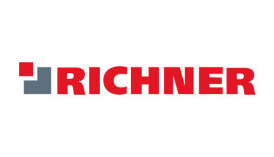 logo vector Richner