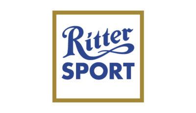 logo vector Ritter Sport