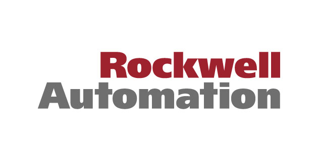 logo vector Rockwell Automation