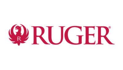 logo vector Ruger Firearms