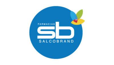 logo vector Salcobrand