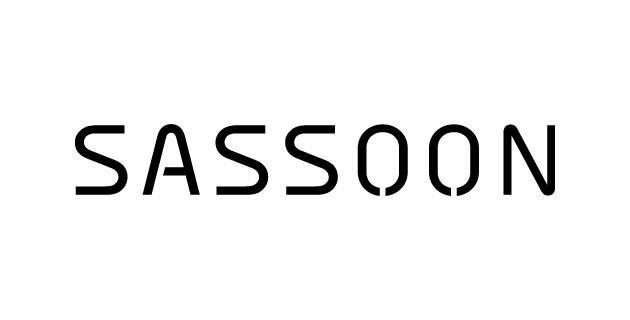 logo vector Sassoon