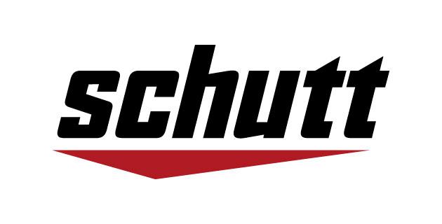 logo vector Schutt