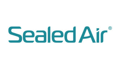 logo vector Sealed Air