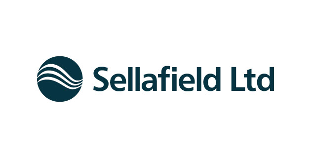 logo vector Sellafield