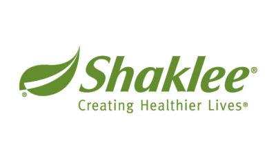 logo vector Shaklee