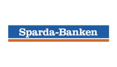logo vector Sparda-Banken