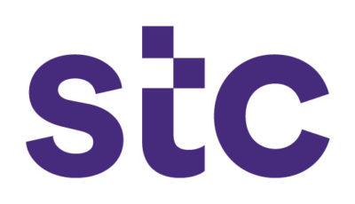 logo vector STC
