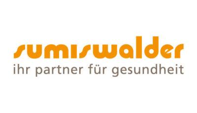logo vector Sumiswalder