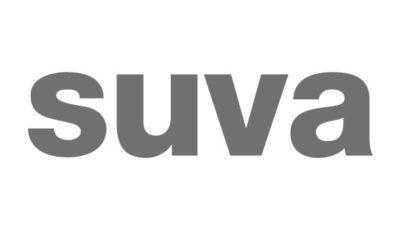 logo vector Suva