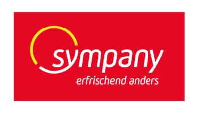 logo vector Sympany