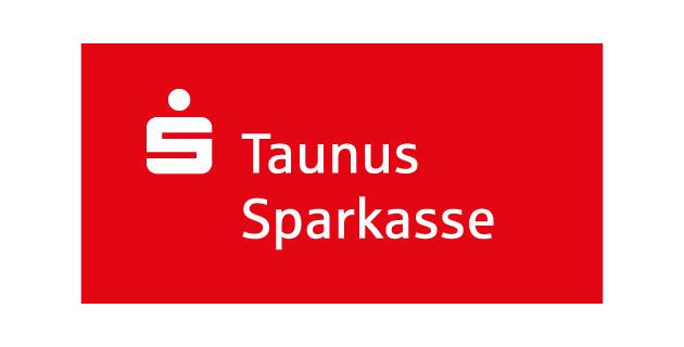 logo vector Taunus Sparkasse