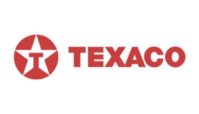 logo vector Texaco