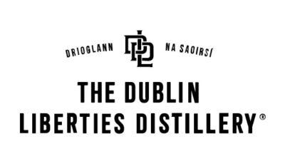logo vector The Dublin Liberties Distillery