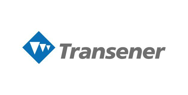 logo vector Transener