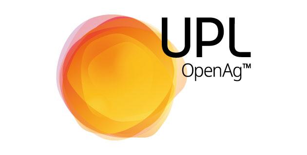 logo vector UPL