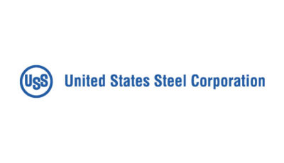 logo vector US Steel