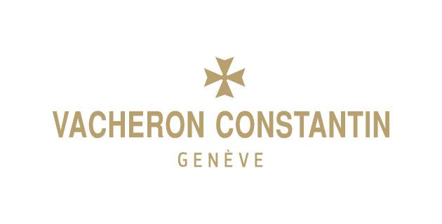 logo vector Vacheron Constantin