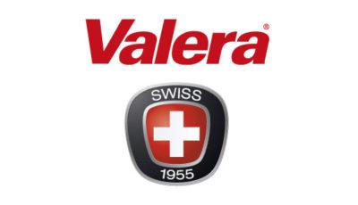 logo vector Valera
