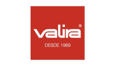 logo vector Valira