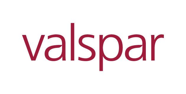 logo vector Vaslpar Corporation