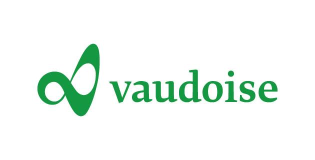 logo vector Vaudoise Assurances