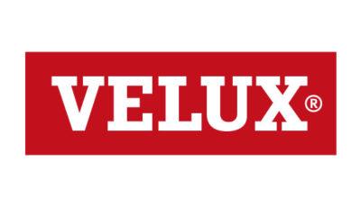 logo vector Velux