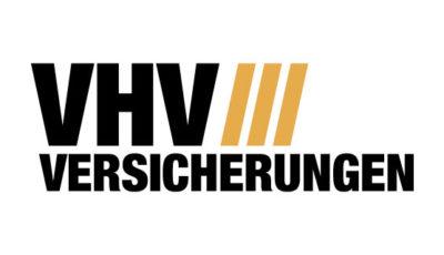 logo vector VHV Versicherungen