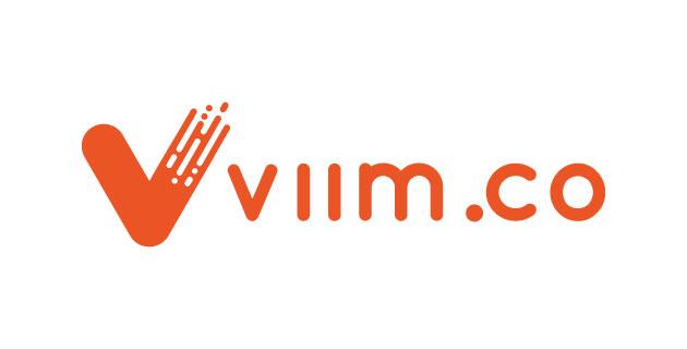 logo vector Viim
