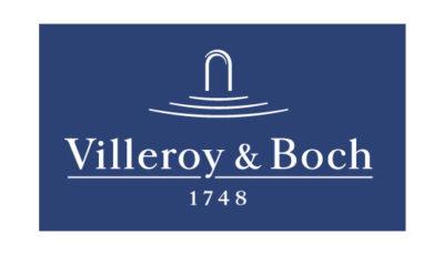 logo vector Villeroy & Boch