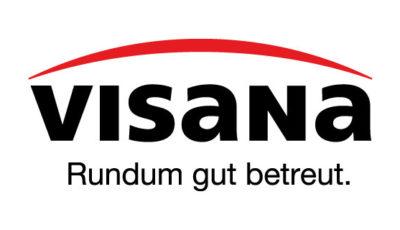 logo vector Visana