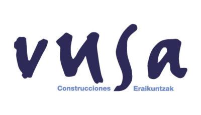 logo vector Vusa