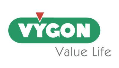 logo vector Vygon