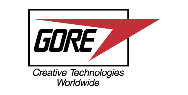 logo vector W. L. Gore & Associates