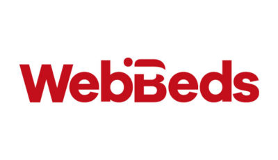 logo vector WebBeds