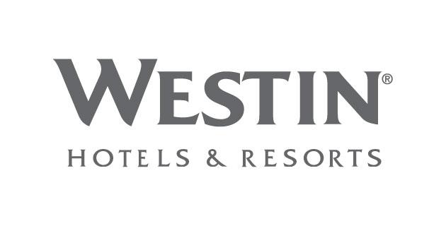 logo vector Westin Hotels & Resorts