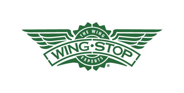 logo vector Wingstop