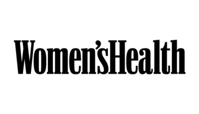 logo vector Women's Health