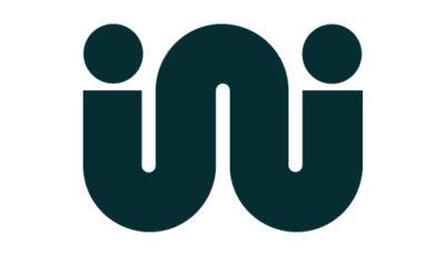 logo vector WSI Sweden