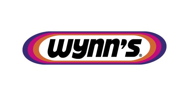 logo vector Wynn's