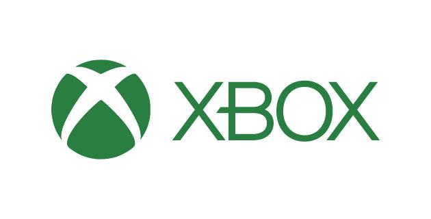 logo vector XBOX