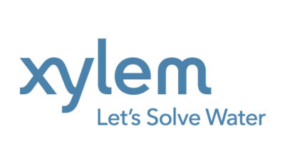 logo vector Xylem