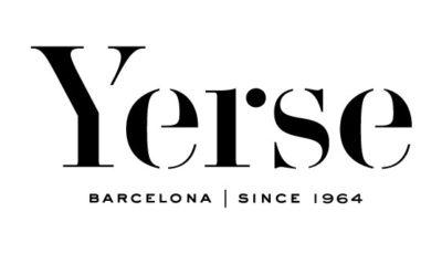 logo vector Yerse