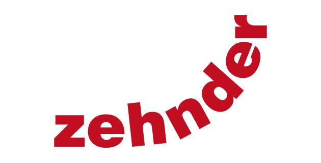 logo vector Zehnder