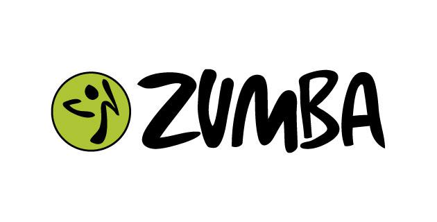 logo vector Zumba