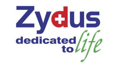 logo vector Zydus Cadila